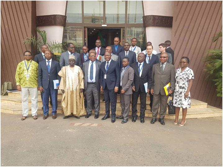 Gouvernement Ouvert : Le Cameroun prépare son éligibilité