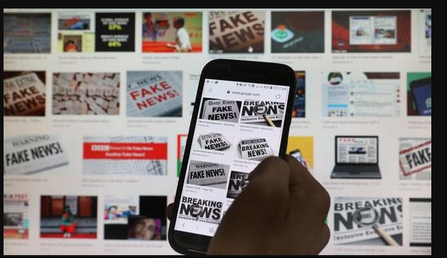 Liberté d'expression : Ces lois « anti-liberté d'expression »qui sévissent en Afrique