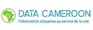 DATA CAMEROON