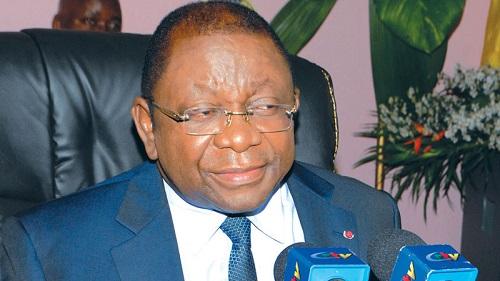 COVID-19 : Une dizaine de structures de distribution scellée à Douala