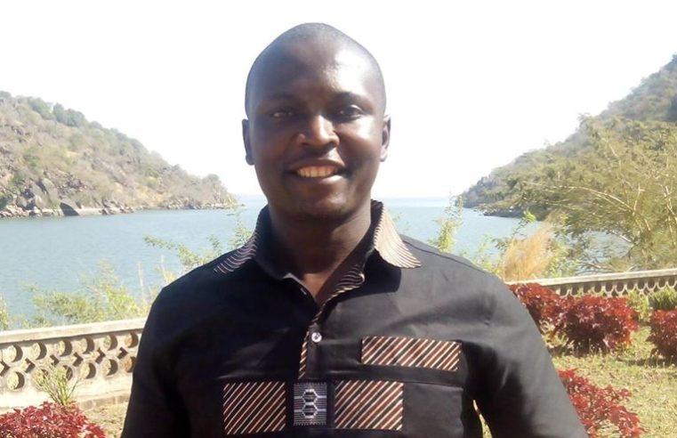 Cameroun : 5 réformes nécessaires pour sauver l'administration camerounaise