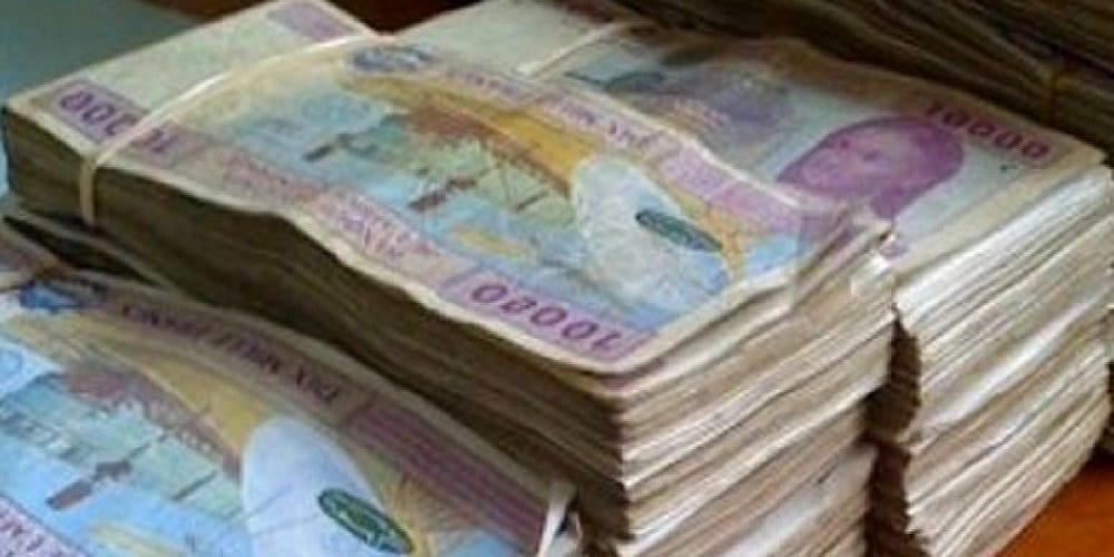 Covid-19 : Les recettes fiscales chutent de plus de 100 millions Fcfa à l'Est Cameroun
