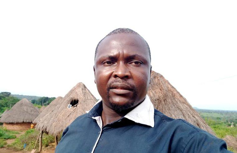 Cameroun : L'urgence d'une réforme foncière