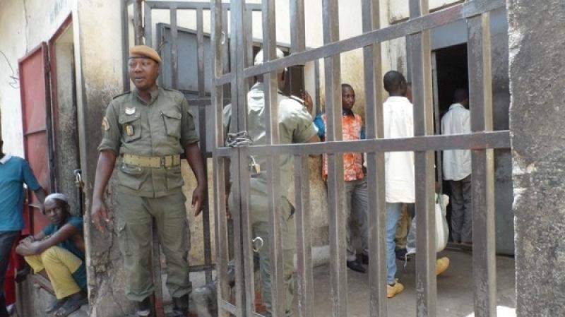 Droits de l'Homme : La Société civile appelle à la réforme de la CNDLH