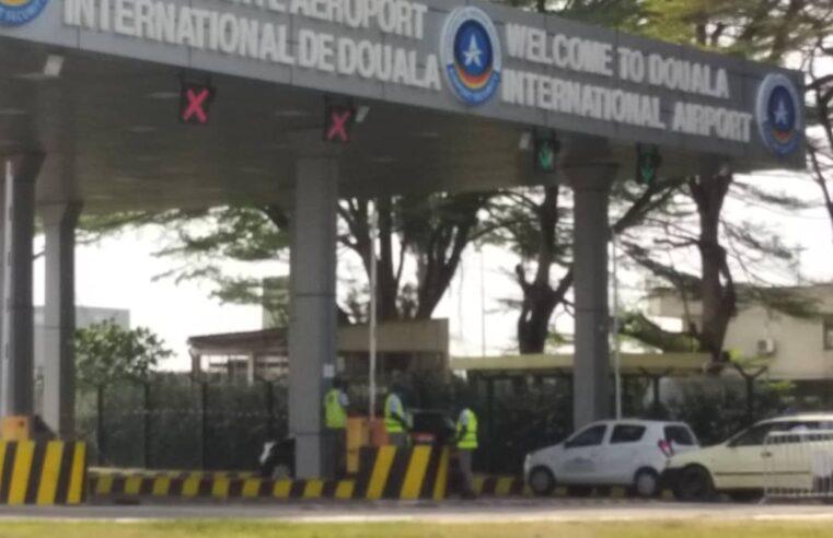 Immigration : le vol spécial des rapatriés Camerounais des Etats-Unis reporté