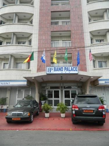 Chan 2020 : A Douala, les mauvais résultats des opérateurs économiques