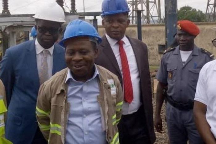 Électricité : Le mensonge d'Etat broie l'Adamaoua dans le noir