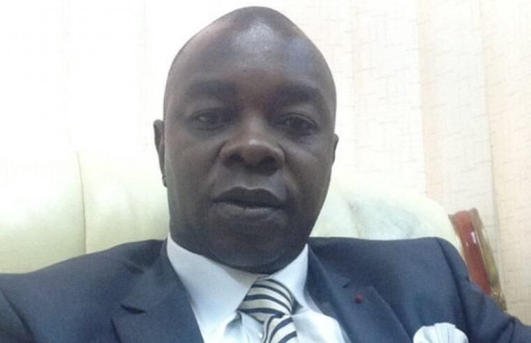 Santé : 1 200 hospitalisations enregistrées en 2020 à l'hôpital Laquintinie de Douala