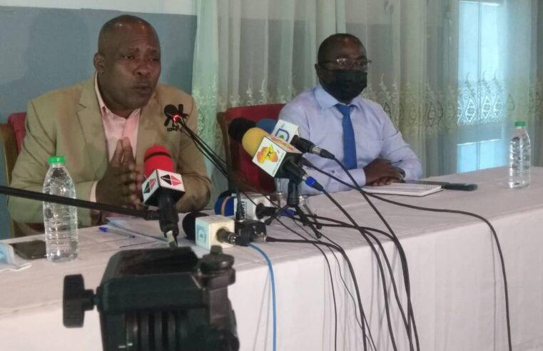 Forum : Les défis de la modernisation de Douala en débat