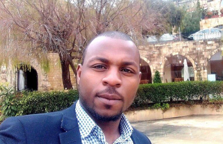 « Le Cameroun renvoyait une image moins reluisante aux yeux des investisseurs »