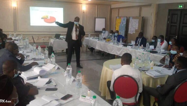 Secteur bancaire : Seulement 3,3% financement accordé au secteur agricole au Cameroun