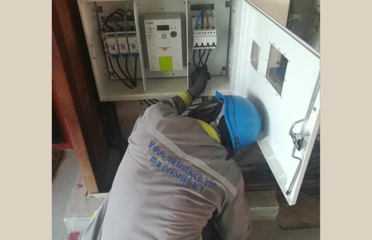 Électricités : Eneo et un de ses abonnés en désaccord