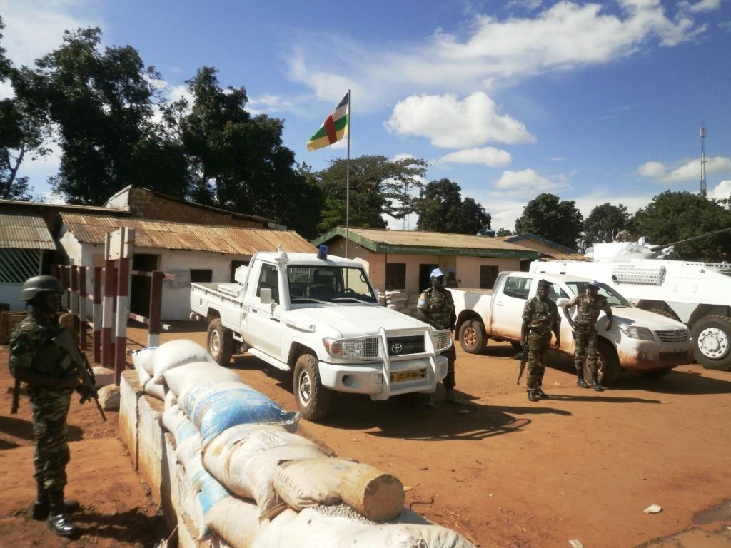 Insécurité : environ 100 personnes enlevées à Garoua-Boulaï entre 2014 et 2021