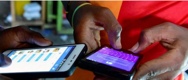 Facebook : Des utilisateurs camerounais comptent leurs pertes